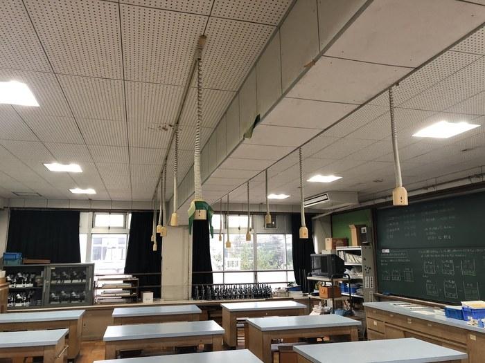 コンセント 電気工事